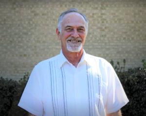 Carl Piehl