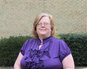 Allison Kulbeth
